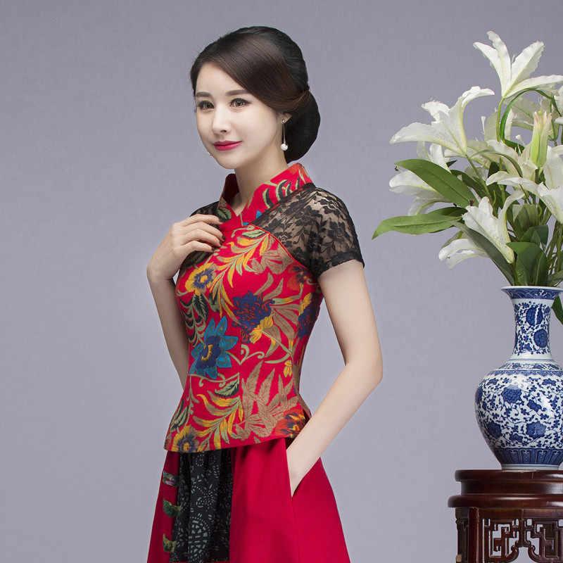 e78628b634cc1 Detail Feedback Questions about Summer New Women Cotton Linen Shirt ...