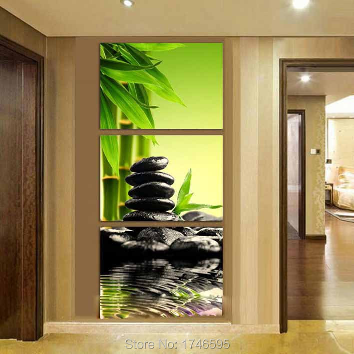 Fantastic Bamboo Walls Ideas Photos - Art & Wall Decor - hecatalog.info