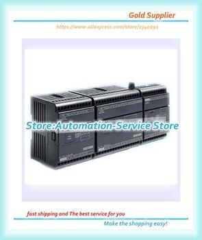New Original PLC Extension Module FBS-8XYR FBS-16XYR FBS-24XYR