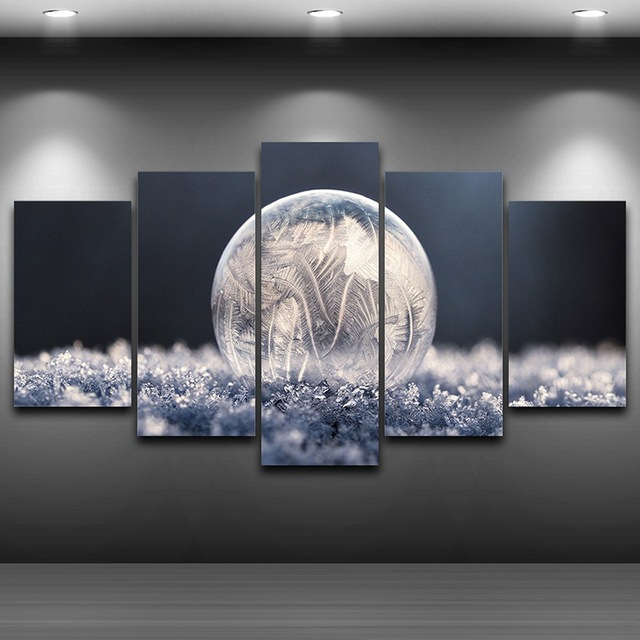 f94793681 فني طباعة الرسم على قماش مؤطرة جدار الفن صورة hd رذاذ النفط اللوحة المطبوعة  ديكور المنزل