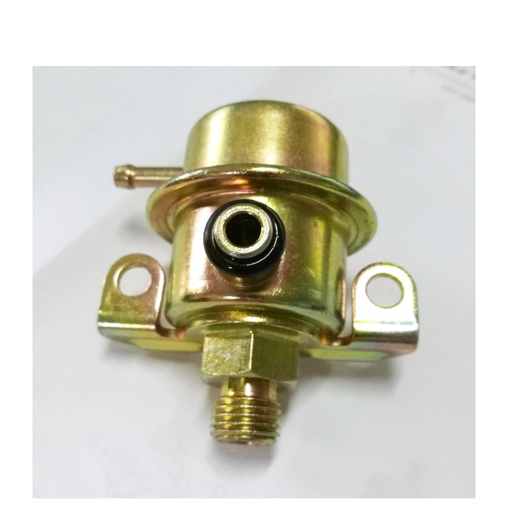 Fuel Pressure Regulator For Ford Ranger Explorer Aerostar Mazda Navajo B4000 4.0L 1991-1998 F37Z-9C968A FP10320 158-0339