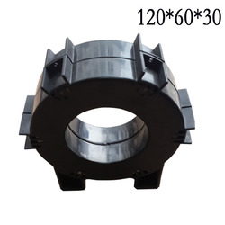 120X70X30 Magnetic Ring with Amorphous Nanocrystalline Core for High Power Inverters