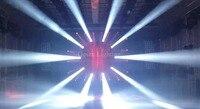 Перемещение головы 200 Вт 5R 230 W 7R луч света led этап дискотечный диджейский dmx лампы гобо Строб лазерное Показанный цвет звук музыки вечерние; с