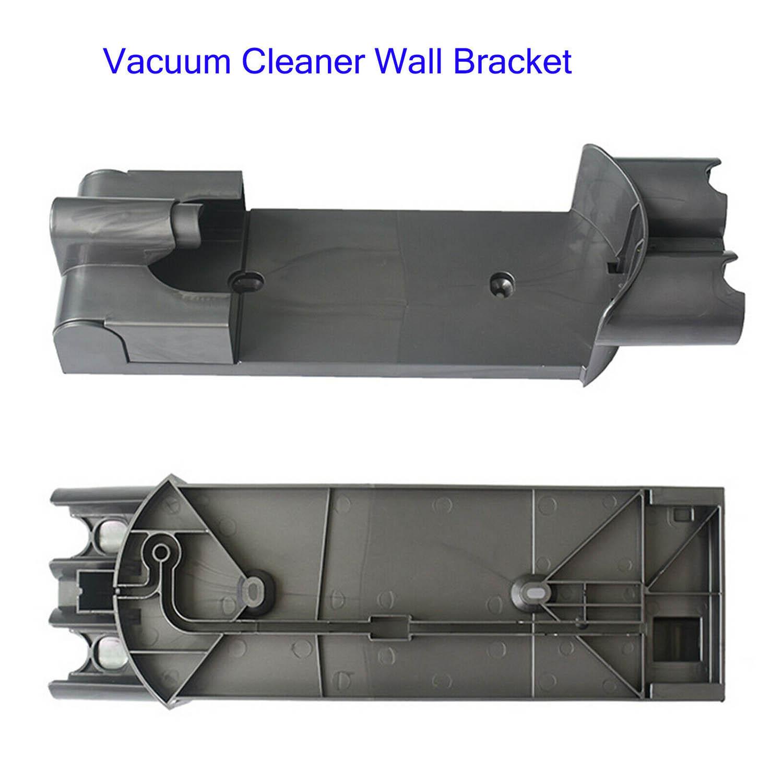 EAS-Настенный Кронштейн Док-станция для зарядки плацдармом для Dyson V7 V8 пылесос Новый