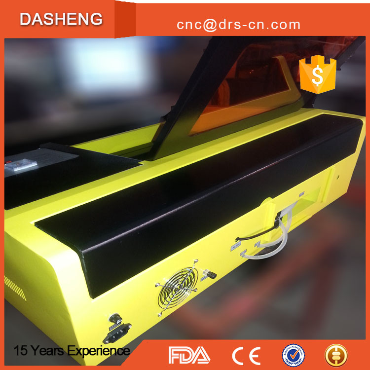 High Quality Small Mini Laser Engraving Machine Mini Laser Cutting machine high quality southern laser cast line instrument marking device 4lines ml313 the laser level