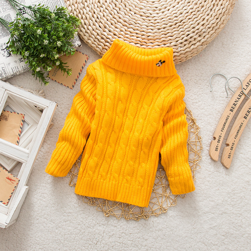 2017-Hurave-hot-selling-baby-boy-or-girl-knitted-sweater-outerwear-Kids-Clothing-5
