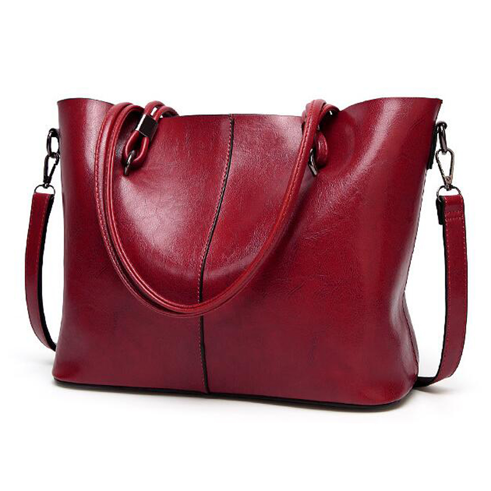 купить Fashion Women Genuine Leather Handbags Shoulder Bags High Quality Classic Design Bags Messenger Bags Crossbody Bags недорого