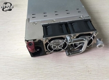 Power supply EFRP-465 460W used condition ,well tested with three months warranty