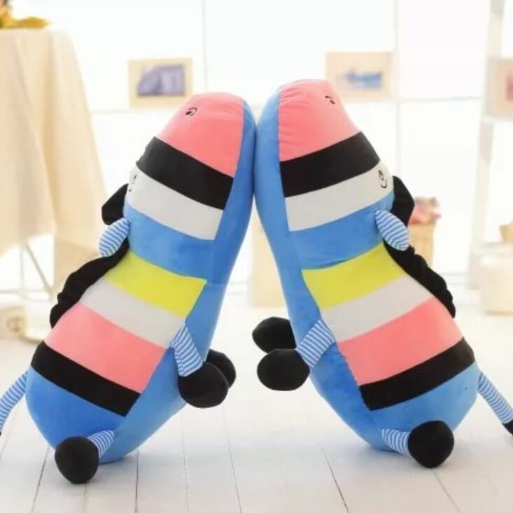 45cm-65cm-Colorful-LED-Glowing-Donkey-Hippo-Luminous-Plush-Children-Toys-For-Girl-Night-Donkey-Pillow (1)