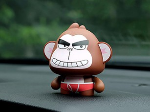 Cute-Decoration-Orangutan-Doll-Car-Ornaments-For-Marvel-The-Avenger-Figure-Funny-Automotive-Internal-Dashboard-Toys.jpg_640x640