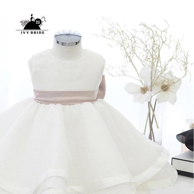 Lace Flower Girl Lace Dress Brismaid Tea Party Dress Rustic Couture ...