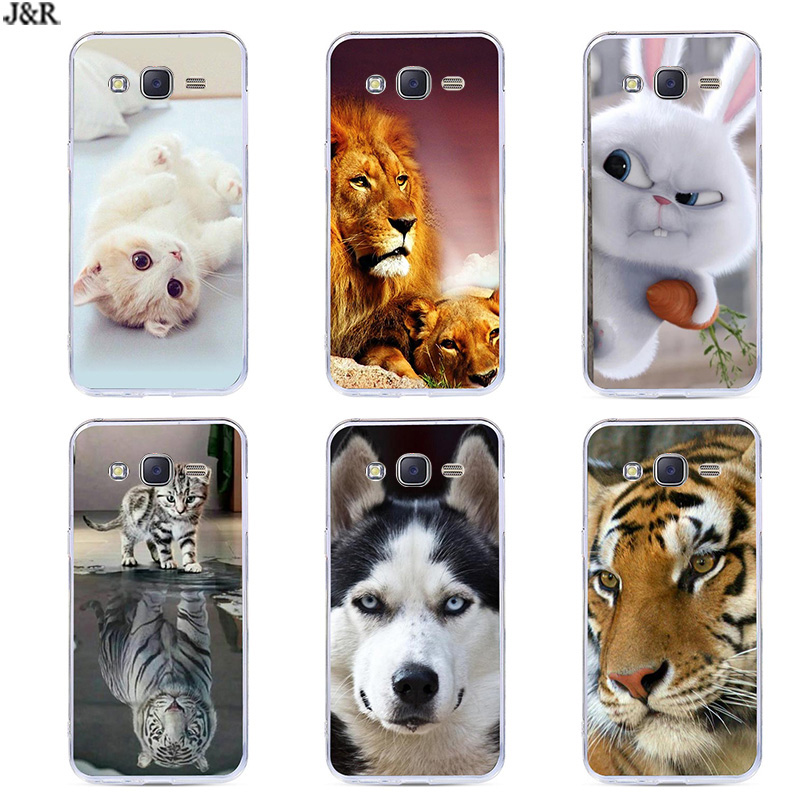 Painting Cover For Coque <font><b>Samsung</b></font> <font><b>Galaxy</b></font> <font><b>Grand</b></font> <font><b>Prime</b></font> <font><b>Case</b></font> G530 <font><b>G530H</b></font> G531 G531H G531F SM-G531F Silicone Soft Back <font><b>Case</b></font> image