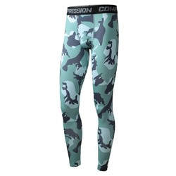 Camouflage pants 3d printing new man movement fitness pants trousers of compressed air man size s.jpg 250x250