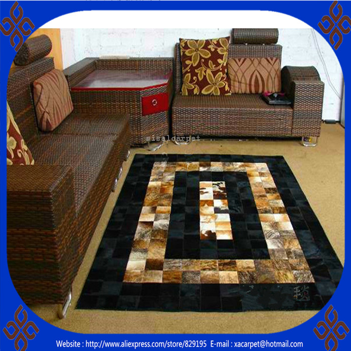 rugs on sale free online buy wholesale turkish rugs sale