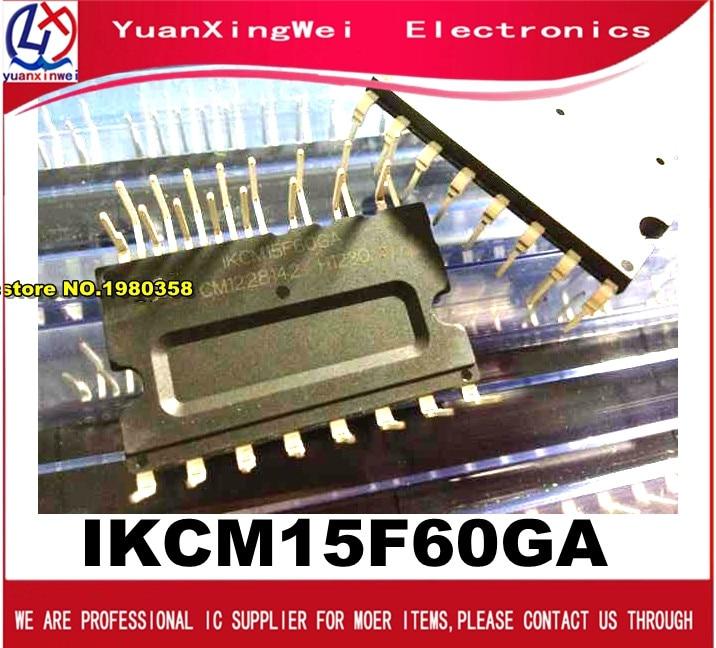 IKCM15F60GA