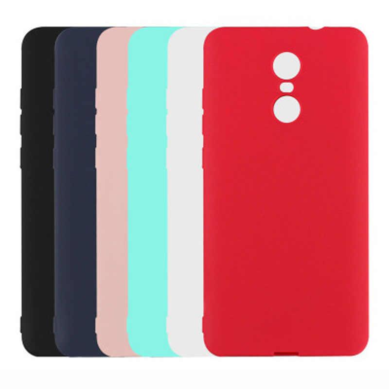 Чехол для Xiaomi Mi 6 5,15 дюймов чехол 360 полный защитный модные мягкие задняя крышка для Xiaomi Mi 6 задняя крышка чехол