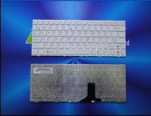 New notebook laptop keyboard for ASUS Eee 1005PE 1005PEB 1008 1008H  US layout