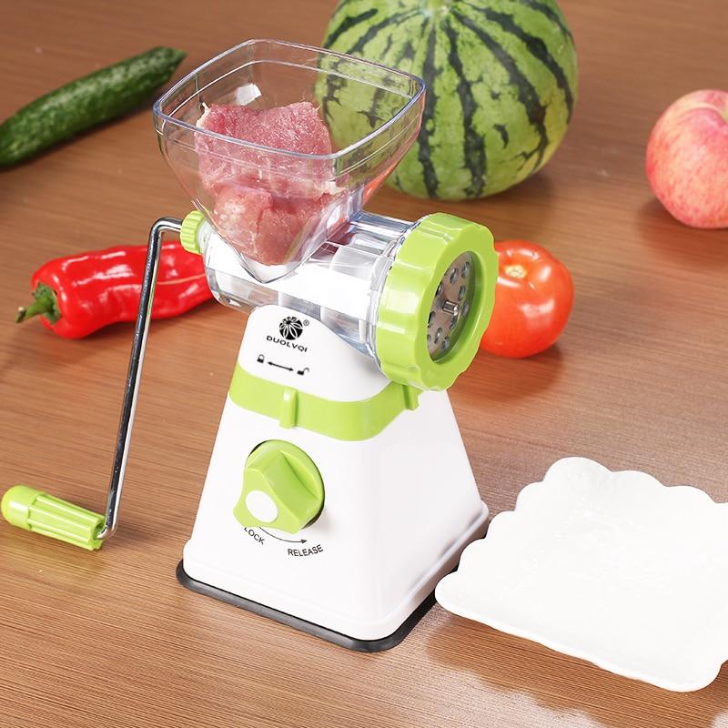 DUOLVQI, ახალი საყოფაცხოვრებო - სამზარეულო, სასადილო და ბარი - ფოტო 5