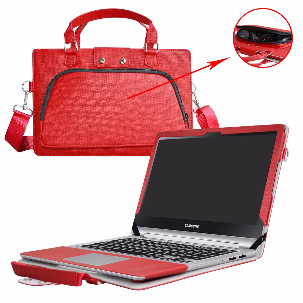 Labanema Accurately Portable Laptop Bag Case Cover for 13.3