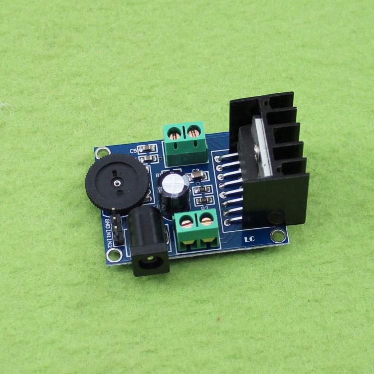 Cheap product 5w audio amplifier board in Shopping World