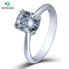 Ring 925 Engagement Rings