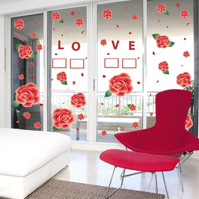 Best Regalo Soggiorno Pictures - Idee Arredamento Casa - hirepro.us