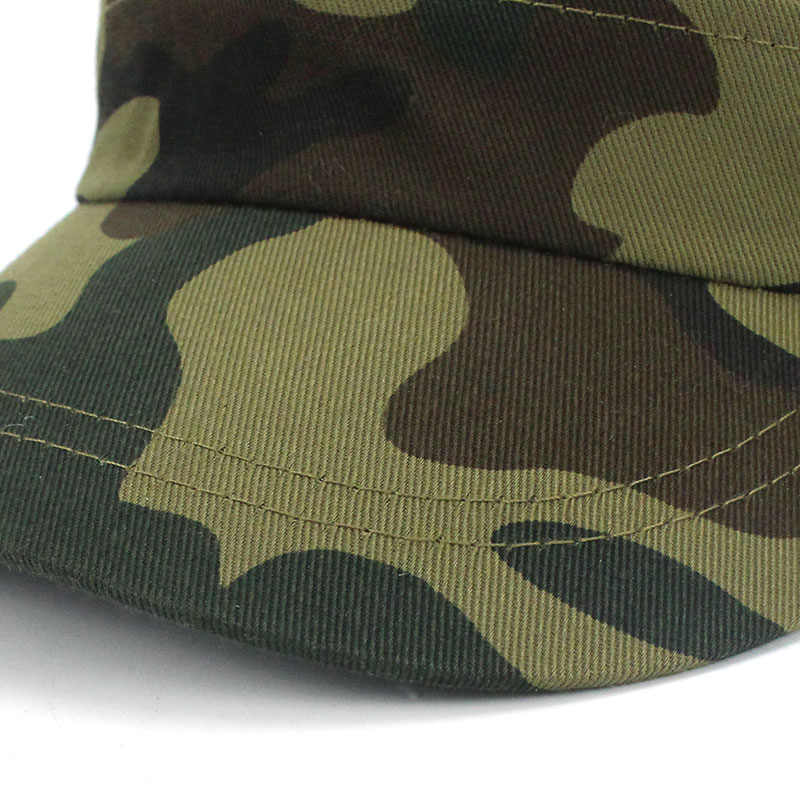 054a971bb43 ... Camo Camouflage Military Hats Men Tactical Cap Snapback Hat High  Quality Bone Dad Hat Trucker Navy