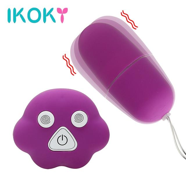 Womens clitoris vibrators