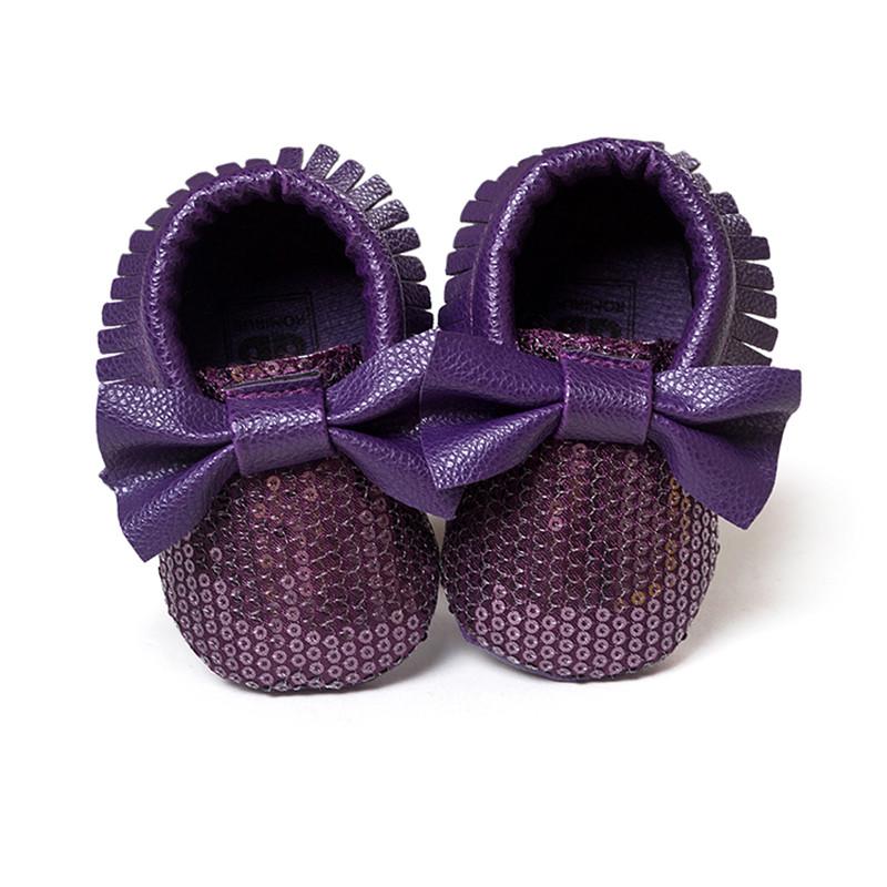 Shoes (64)