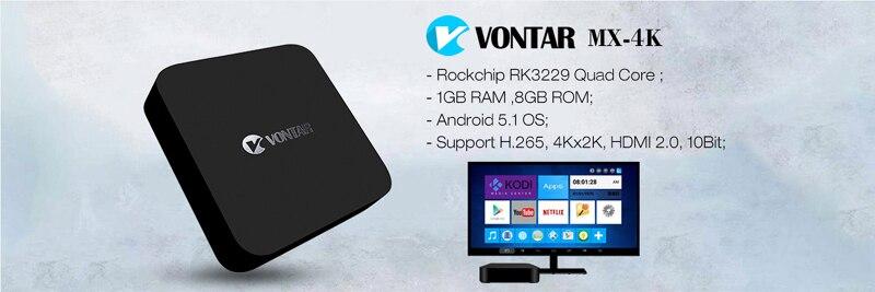 VONTAR MX-4K-800x267