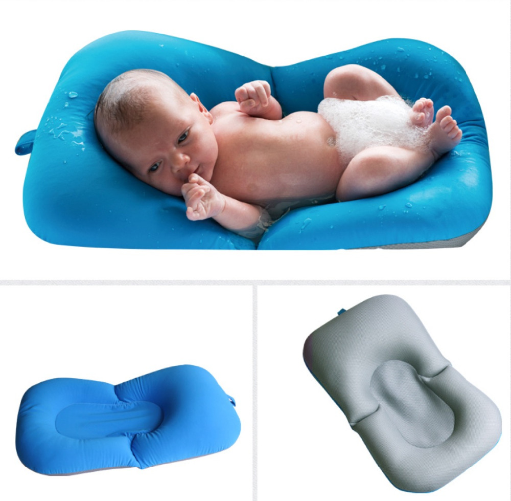 Baby Shower Seats. Best The Gable Settee With Baby Shower Seats ...