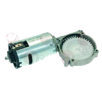 SAECO INCANTO-DLX  MOTOR LH 230V FOR COFFEE GRINDER SAECO ODEA INCANTOSAECO INCANTO-DLX  MOTOR LH 230V FOR COFFEE GRINDER SAECO ODEA INCANTO