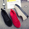 New Arrival Men Shoes Lace Up Spring and Autumn Men Shoes Fashion Casual Shoes Men Flats Low Top High Top All In Stock