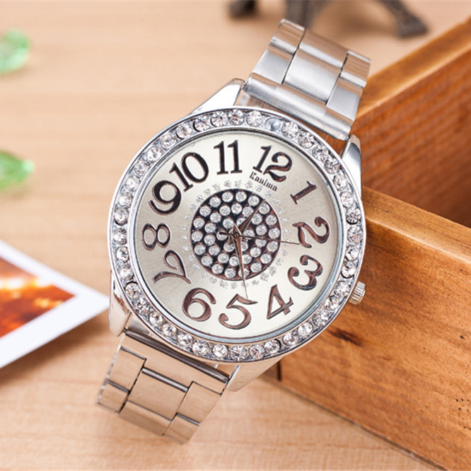 Women Watches Time 2017 New Casual Luxury Diamond Quartz Watch Dial Ceramics Strap Wristwatches Female Dress Clock Saac relogio Women Watches Time 2017 New Casual Luxury Diamond Quartz Watch Dial Ceramics Strap Wristwatches Female Dress Clock Saac relogio