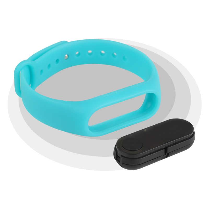 子供腕時計 Led スポーツ子供たちは男性女性 PU 電子デジタル時計ブレスレット腕時計と女の子リロイニノ