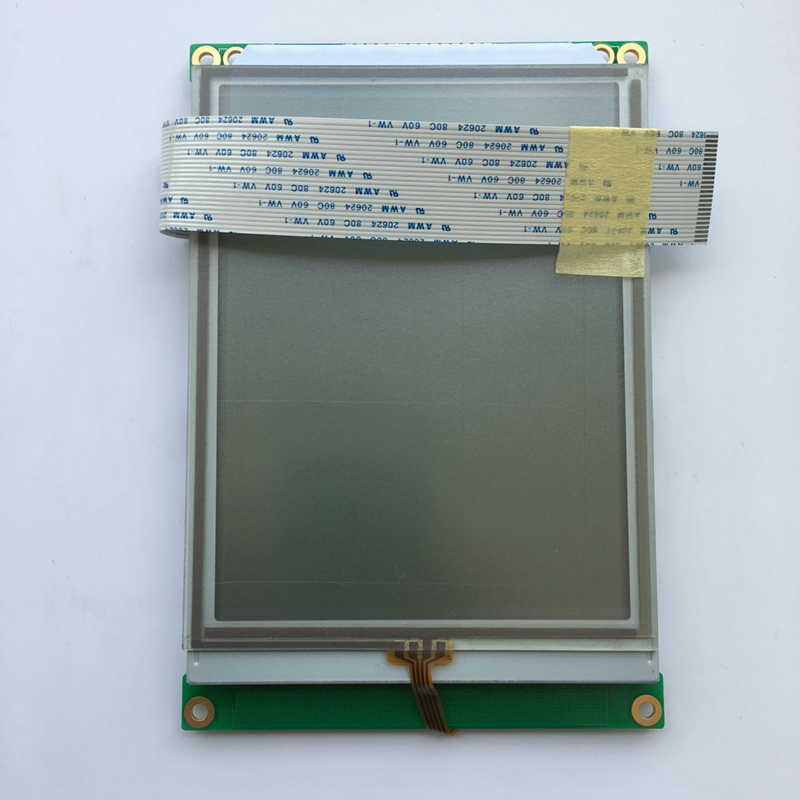 купить Launch LCD Screen Display +Touch Screen for Launch X431 Master, GX3, old Super Scan недорого