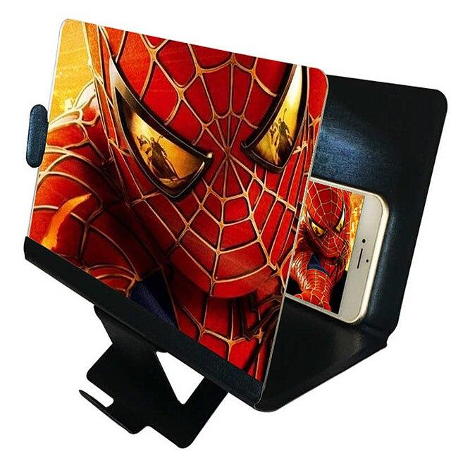 3D Telefoon schermvergroter