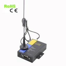 F1103-Q RS232 quad band 850/900/1800/1900Mhz GPRS modem for SMS