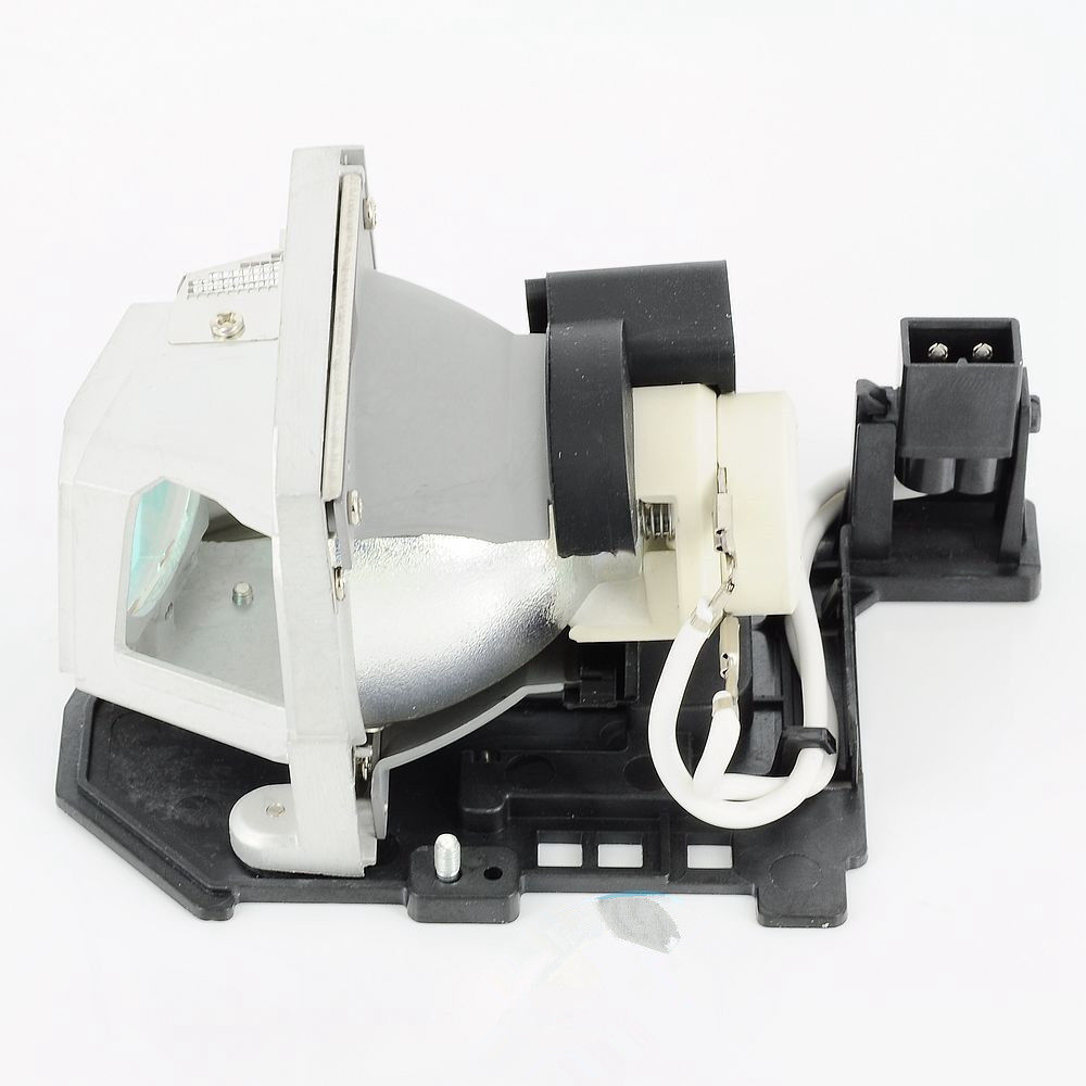BL-FP180G Replacement Original lamp with housing For OPTOMA  DS322/DS326/DX621/DX626