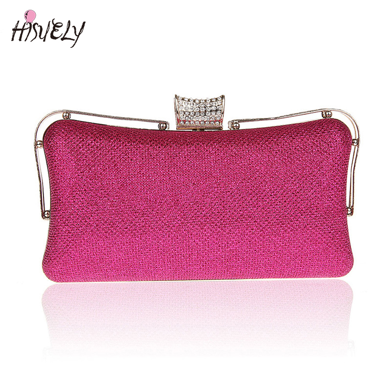 2017 Fashion Women Handbags Metal Patchwork Shinning bling Shoulder Bags Ladies Print Day Clutch Party Evening Bags WY115 trendy women handbags metal patchwork shinning shoulder bags ladies print day clutch wedding party evening bags