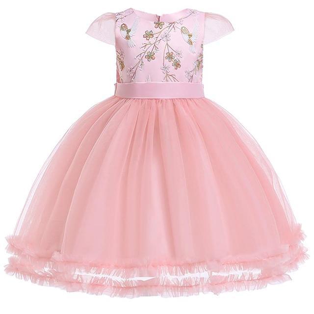 https://ae01.alicdn.com/kf/HTB1IDQFajvuK1Rjy0Faq6x2aVXaY/2019-Summer-Girls-Dress-Easter-Princess-Dress-Tutu-Party-Wedding-Dress-Costume-Kids-Dresses-For-Girls.jpg_640x640.jpg