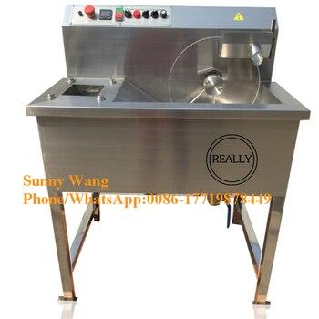 30kg chocolate melter chocolate machine chocolate tempering machine chocolate melting machine фото