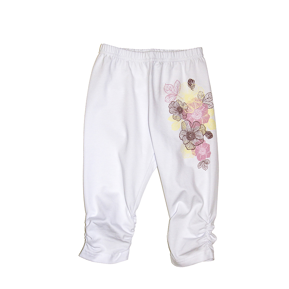 Pants Lucky Child for girls 50-112 (18M) Leggings Hot Baby Children clothes trousers pants lucky child for boys 28 11m 3m 18m leggings hot baby children clothes trousers