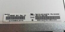 "15.6 ""مصفوفة لينوفو G50 30 N156BGE EA1 القس C2 P/N SD10A09795 N156BGE EA1 ماتي HD 1366X768 30 دبوس استبدال شاشة LCD"
