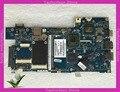 581078-001 KBV00 LA-5221P для HP Proboo 5310M материнская плата для ноутбука DDR3 P9300 2 26 GHz протестированная Рабочая