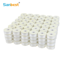 Polyester L TH00017 Bobbins