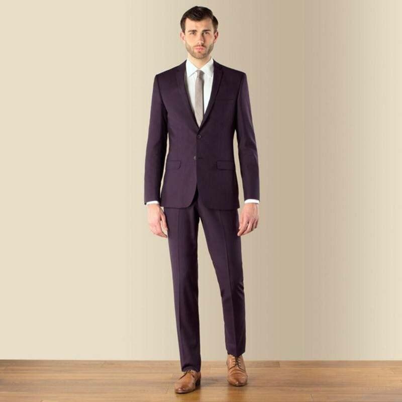 WesteAs Frack Männerjacke Anzug Image Für The Made Smoking custom Bräutigam Mens Hosen Stil Mode Hochzeit Suits Chinesischen Slim 2017 Fit rdeCxBo