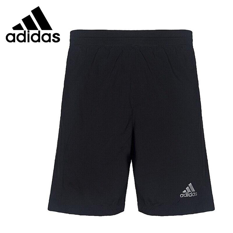 Lauf Laufshorts Original Neue Ankunft 2018 Adidas D2m Wvn Shor Herren Shorts Sportswear Ein BrüLlender Handel