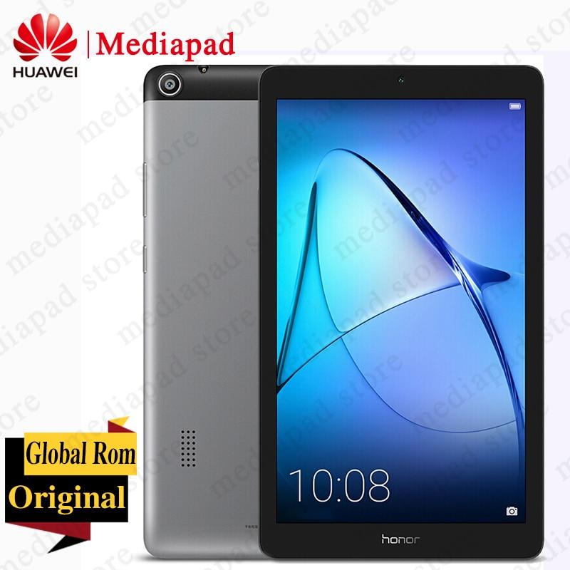 Global ROM Huawei MediaPad T3 7 Android 6 0 HONOR Play Tablet 2 7 2GB RAM