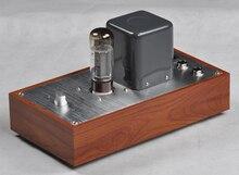 FE8 excitation Hifi power supply Pure power 120V~240V FE8 speaker power